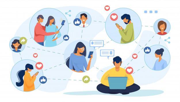 Bagaimana Cara Mencegah Dampak Negatif Internet