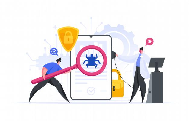Tips Mencegah Malware