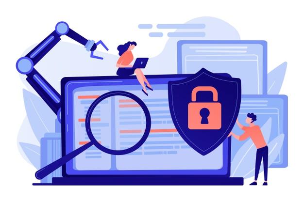 cara mencegah malware