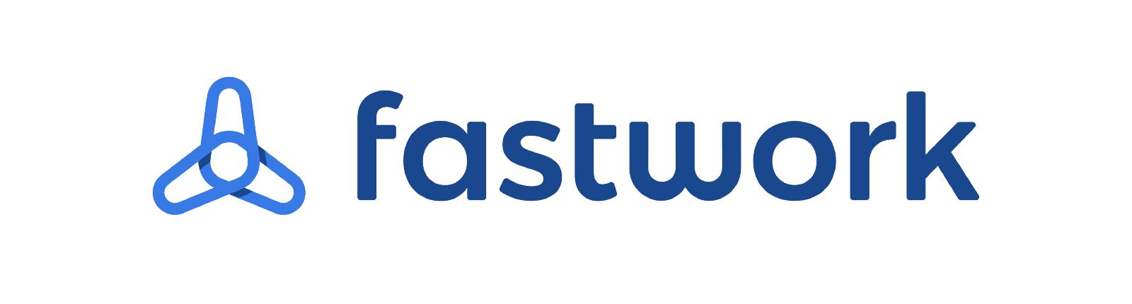 fastwork logo