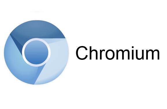 apa itu Chromium