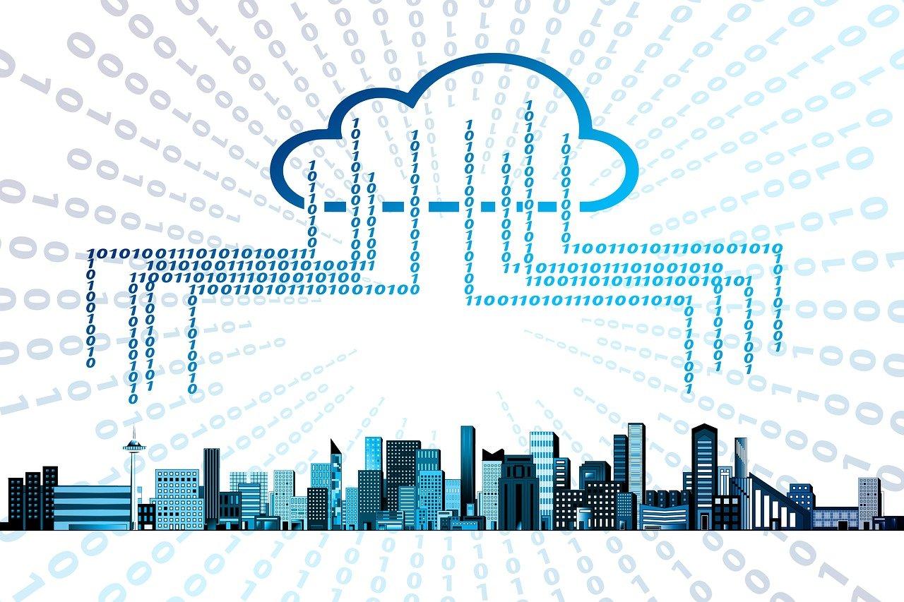 fungsi cloud compoting