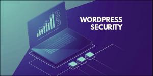 cara mengamankan wordpress