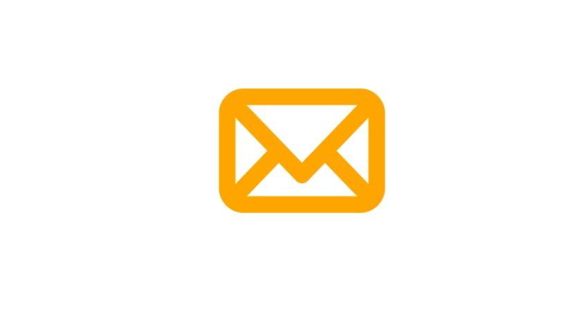 Cara Membuat Email Account di Direct Admin