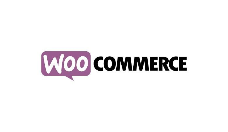 tutorial woocommerce