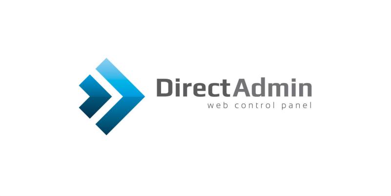Cara Menggunakan AwStats Pada DirectAdmin