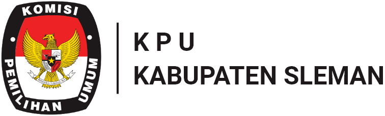 kpu - bikin.website